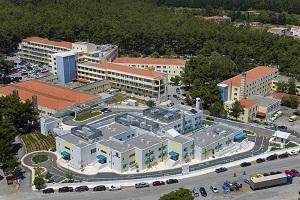 Παναρκαδικό Νοσοκομείο: Χωρίς ΜΕΘ λόγω κρουσμάτων κορωνοϊού στο εμβολιασμένο προσωπικό