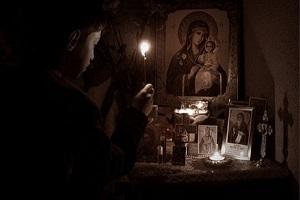 Άγιος Πορφύριος: Μεγάλη η βοήθεια της νυχτερινής προσευχής