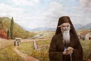 «Προς έναν απλό άνθρωπο για την ομολογία της πίστης»